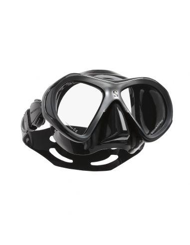 Scubapro Spectra Mini Dive Mask