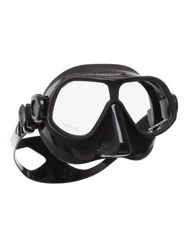 Scubapro Steel Comp Dive Mask