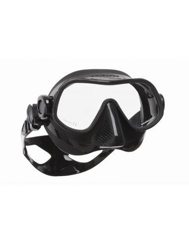 Scubapro Steel Pro Dive Mask