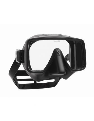 Scubapro Gorilla Frameless Dive Mask