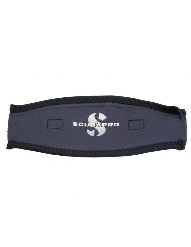 Scubapro Comfort Strap