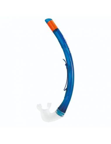 Scubapro Fun 2 Snorkel