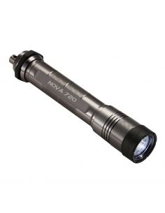 Scubapro Nova 720 Dive Light