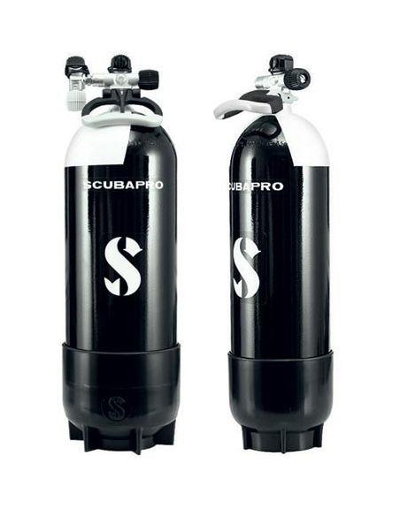ScubaPro Stagetank