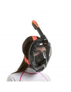SEAC Snorkeling Mask Unica