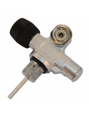 ScubaPro Tank valve M25 EN144.1
