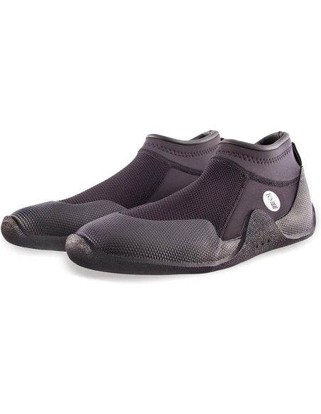 Fourth Element Rock Hopper shoes 3mm