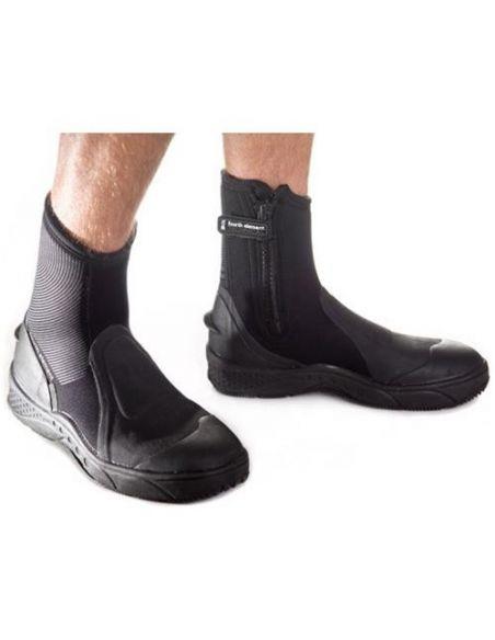 Fourth Element Amphibian Boots 6.5mm