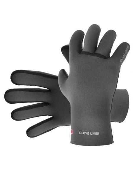 Fourth Element G1 Glove Liner 1