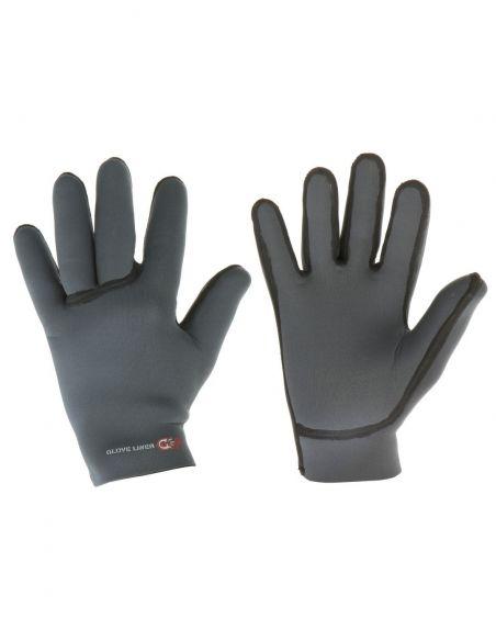 Fourth Element G1 Glove Liner 3