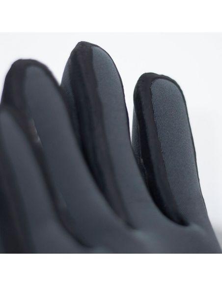 Fourth Element G1 Glove Liner 4