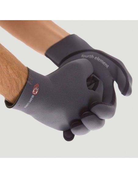Fourth Element G1 Glove Liner 2