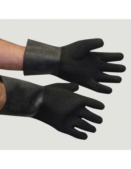 Fourth Element Heavy Duty Dry Gloves