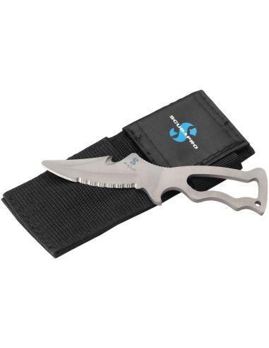 ScubaPro X-Cut Tech