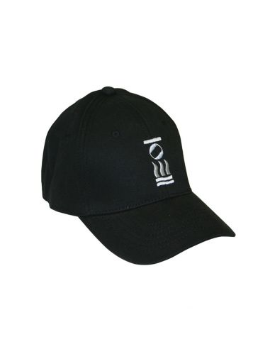 Fourth Element Baseball Hat