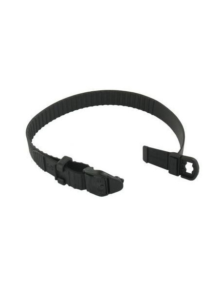 ScubaPro MAKO Knife strap (each)
