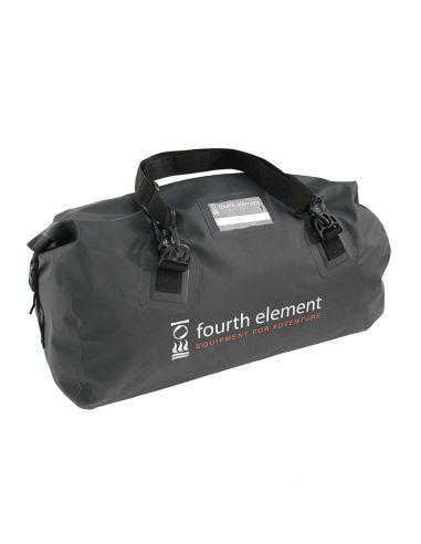 Fourth Element Argo Dry Bag