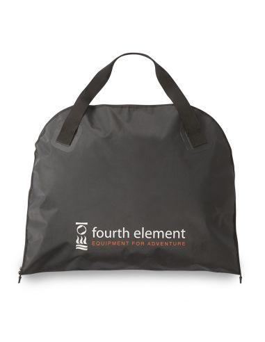 Fourth Element Hydra Drysuit Bag