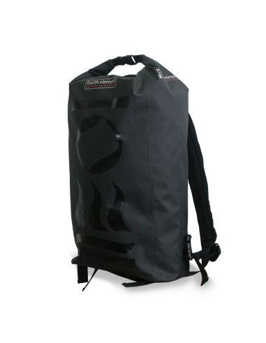 Fourth Element Drypack