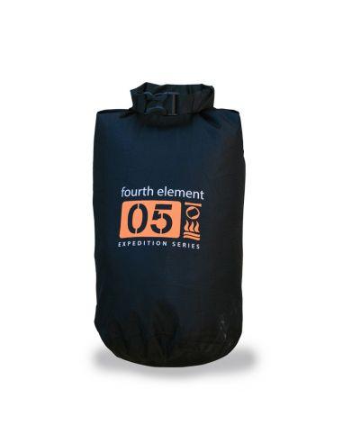 Fourth Element Dry-sac 5L