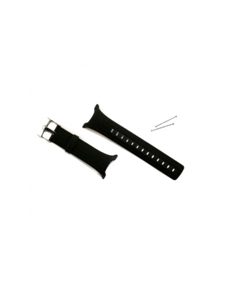 Suunto VYPER2/VYPER Air strap set
