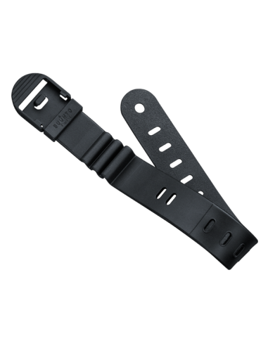 SUUNTO ELASTOMER STRAP FOR SK-7/SK-8/SM-16