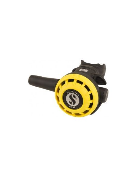 ScubaPro regulator set MK17 EVO / A700 & R195 octo
