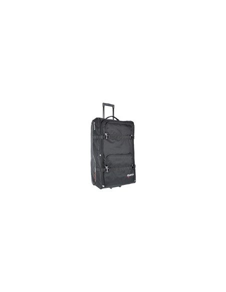 Mares Cruise Backpack Pro bag
