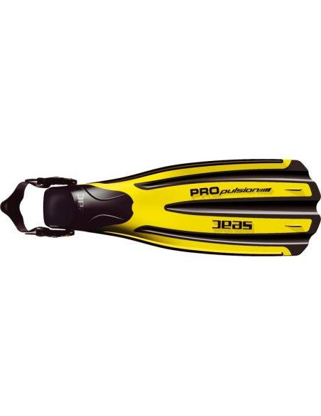 Seac Sub Propulsion fins