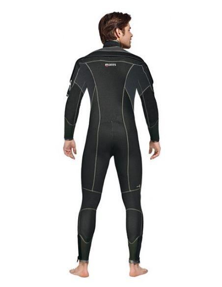 Mares Flexa Therm men wetsuit