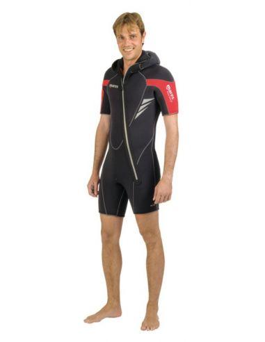Mares Flexa Core Men wetsuit