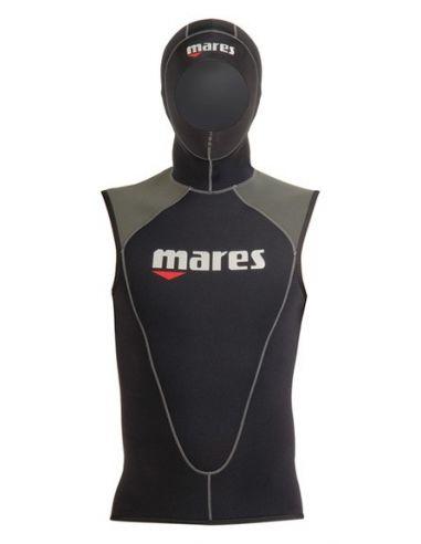 Mares Flexa Vest wetsuit