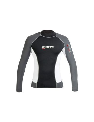 Mares Thermo Guard 0.5 Long Sleeve