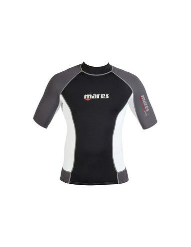 Mares Thermo Guard 0.5 Short Sleeve