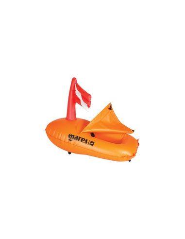 Mares Apnea buoy