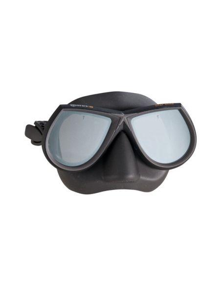Mares Star Elite mask
