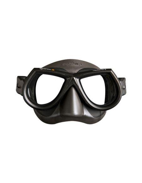 Mares Star LiquidSkin mask