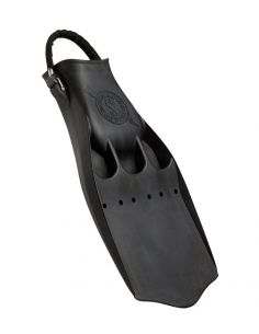 ScubaPro Jet Fin with Spring Straps