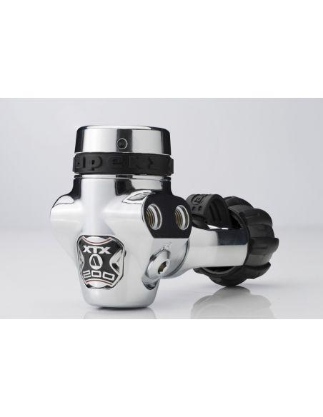Apeks 3 XTX 200 + XTX 50 Octopus