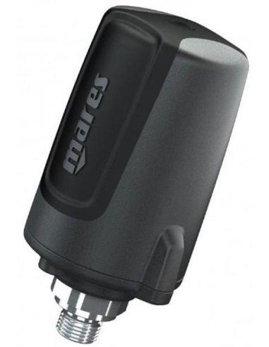 Mares Wi Pressure Tank Module For Icon HD Black Edition