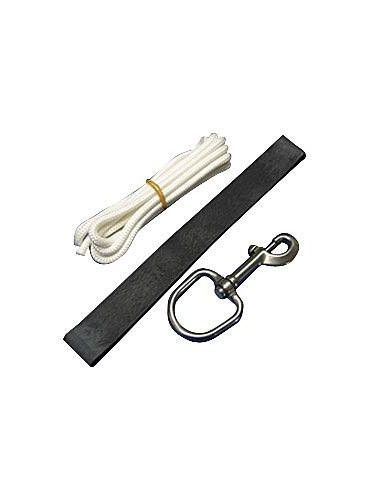 Suex Tow leash kit