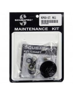 ScubaPro Repair kit MK11