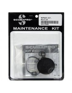 ScubaPro Repair kit, MK17/19