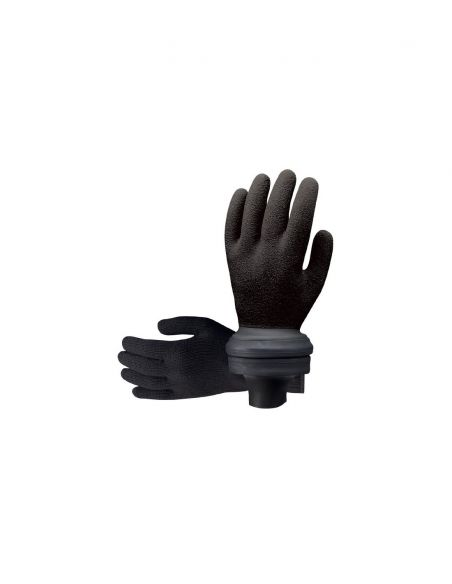 DrySuit accessories